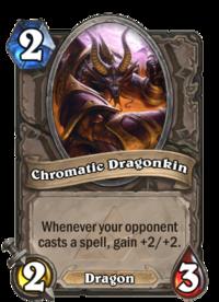 Chromatic Dragonkin(14571).png