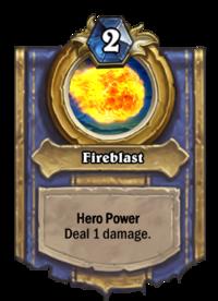 Fireblast(677) Gold.png