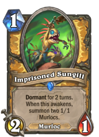 Imprisoned Sungill(210778).png