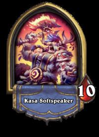 Kasa Softspeaker(92601).png