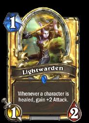 Lightwarden(436) Gold.png
