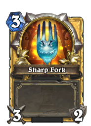 Sharp Fork(42207) Gold.png