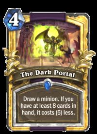 The Dark Portal(210680) Gold.png