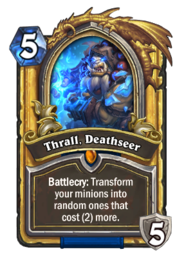 Thrall, Deathseer(62861) Gold.png