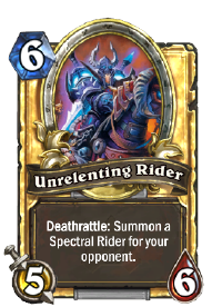 Unrelenting Rider(7874) Gold.png