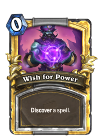 Wish for Power(27310) Gold.png