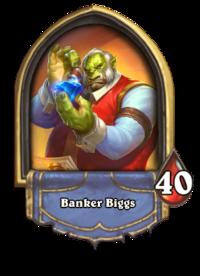 Banker Biggs.png