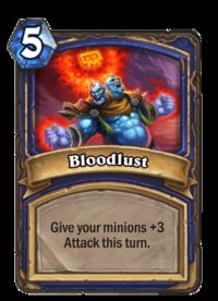 Bloodlust(256).png