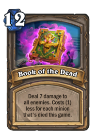 Book of the Dead(92299).png