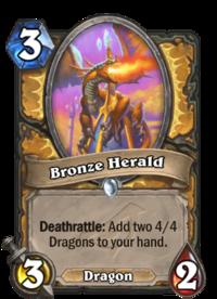 Bronze Herald(90597).png