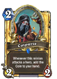 Cutpurse(22336) Gold.png