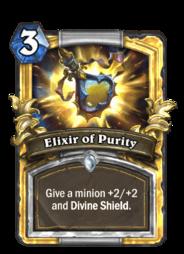 Elixir of Purity(73336) Gold.png
