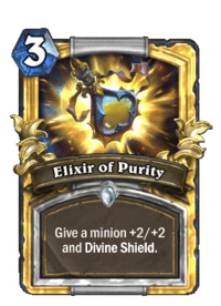 Elixir of Purity(73336) Gold.png