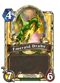 Emerald Drake(534) Gold.png