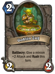 Goblin Zug.png