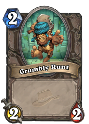 Grumbly Runt(27501).png