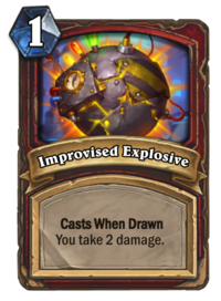 Improvised Explosive.png