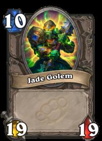 Jade Golem(49868).png
