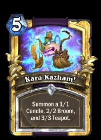 Kara Kazham!(42033) Gold.png