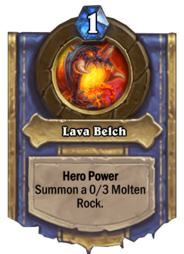 Lava Belch (Normal).png