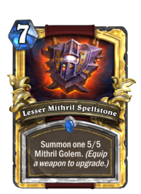 Lesser Mithril Spellstone(76872) Gold.png