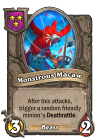 Monstrous Macaw.png