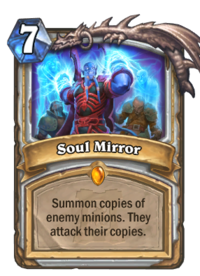 Soul Mirror(210804).png