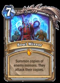 Soul Mirror(210804).png