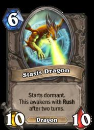 Stasis Dragon(89778).png