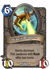 Stasis Dragon(89778).png
