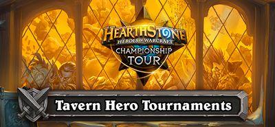 Tavern hero tournaments.jpg