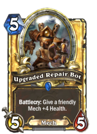 Upgraded Repair Bot(12185) Gold.png