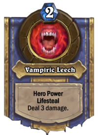 Vampiric Leech(63132).png