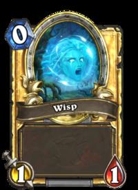 Wisp(89393) Gold.png