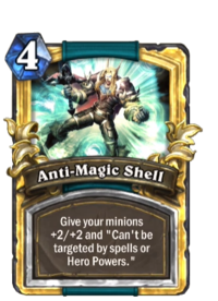 Anti-Magic Shell(63054) Gold.png