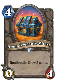 Arena Treasure Chest(90286).png