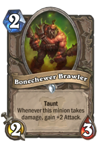Bonechewer Brawler(210793).png