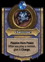 Charrrrrge!(77291).png