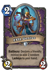 EVIL Genius(90591).png