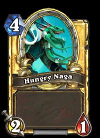 Hungry Naga(27384) Gold.png