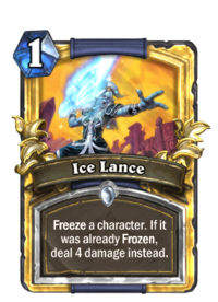 Ice Lance(188) Gold.png