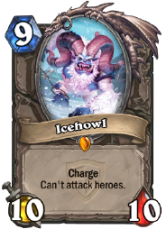 Icehowl(22338).png