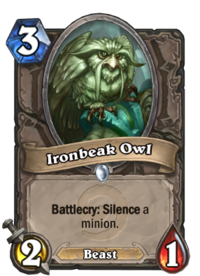 Ironbeak Owl(500).png