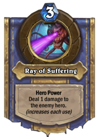 Ray of Suffering (Normal).png
