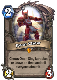 Ryan Chew(14681).png