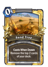 Sand Trap(92328) Gold.png