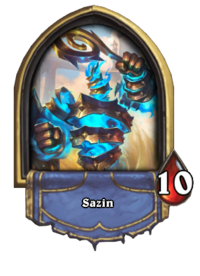 Sazin(92581).png