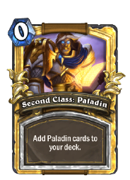 Second Class- Paladin(35261) Gold.png