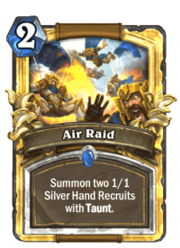Air Raid(184961) Gold.png