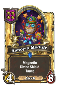 Annoy-o-Module (Battlegrounds, golden).png